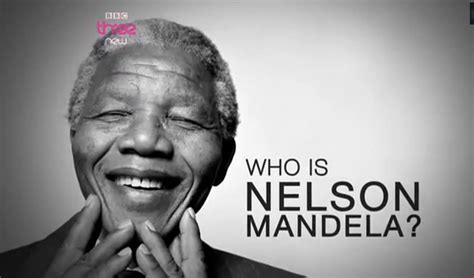 who wrote the biography of nelson mandela biography of nelson mandela madiba 1918 2013 eritrea