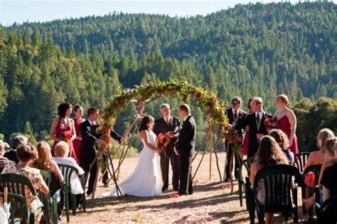 weddings in ukiah ca shambhala ranch eco lodge and wellness retreat center