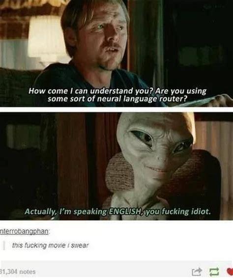 High Alien Meme - ayy lmao alien meme high ayy lmao meme