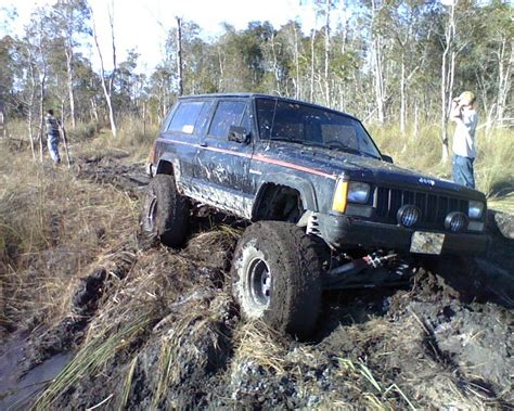 Jeep Mudding Out Mudding Pics Page 5 Jeep Forum