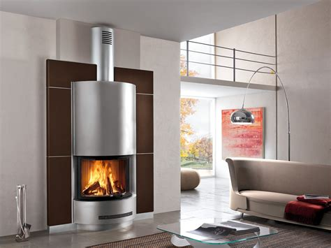 Freestanding Fireplaces South Africa by Premium Italian Fireplaces Stoves Visi