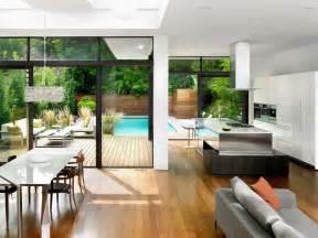 Kitchen Sofa Furniture house pool interior modern house style art nouveau kitchen