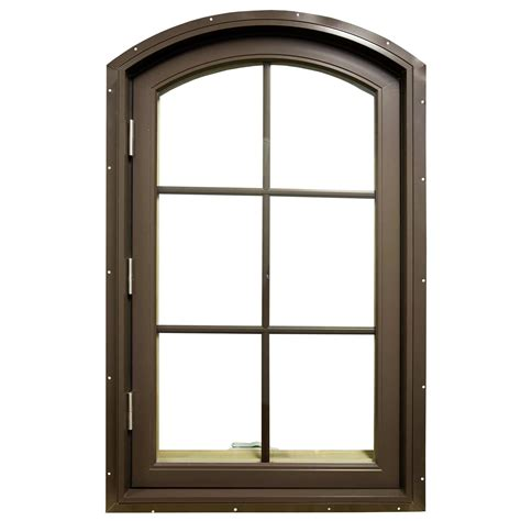 windows of houses aluminum casement windows for home