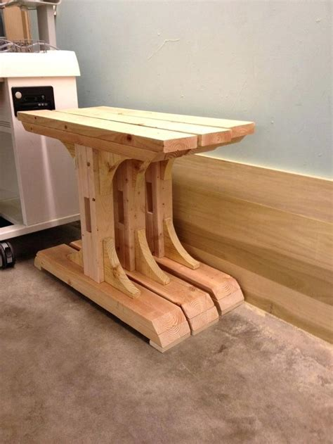 Kitchen Table Legs Square Wooden Table Legs Cool Farmhouse