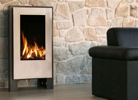 martin gas fireplace fireplaces