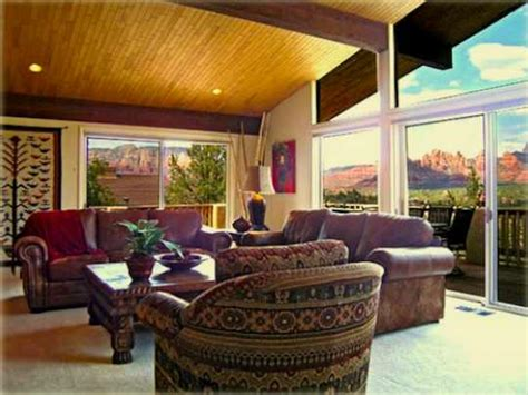 vacation homes for rent in sedona az sedona arizona vacation homes sedona vacation