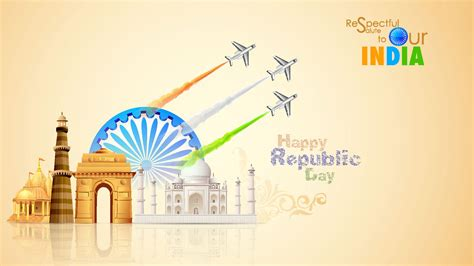 wallpaper full hd republic day happy republic day 26 january hd wallpapers images pics