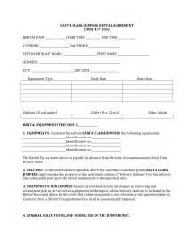 Lease Termination Letter Australia Rental Lease Termination Letter Sle Resume Australia
