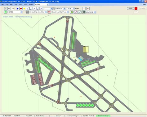 airport design editor x free download freeware archives page 7 of 30 simflight com