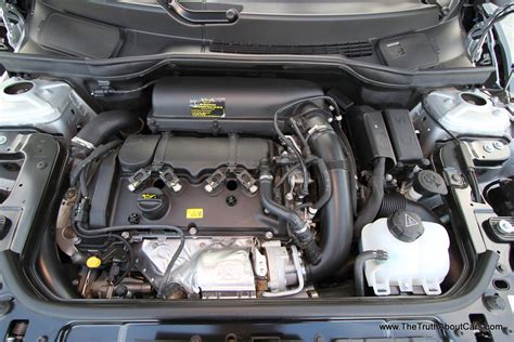 transmission control 2009 mini cooper clubman engine control service manual how do cars engines work 2012 mini cooper clubman transmission control 2012