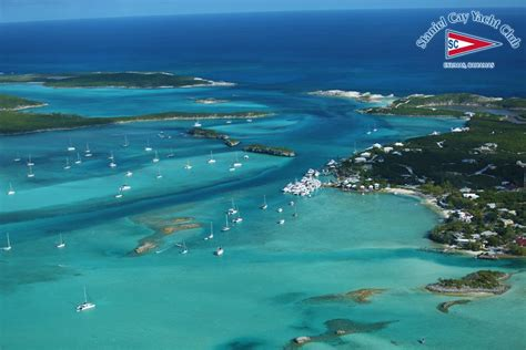 catamaran charter exumas summer sailing on power catamaran charter yacht exumas