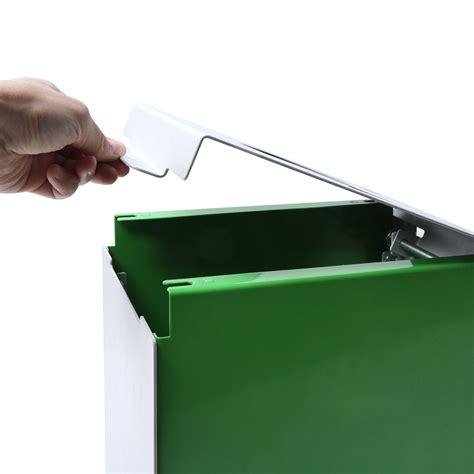 contenitori raccolta differenziata ufficio contenitore raccolta differenziata per ufficio colorato