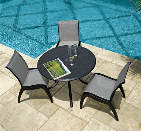 Small Patio Furniture Top 10 Small Patio Dining Sets For 2013