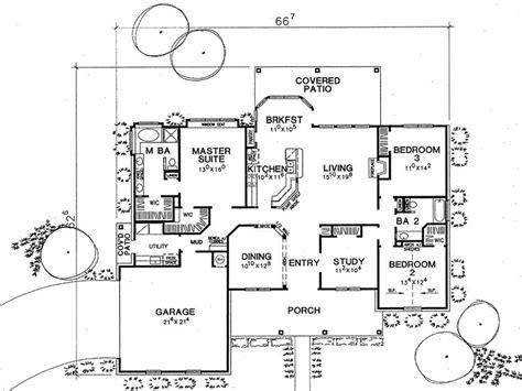 plan 036h 0047 find unique house plans home plans and plan 036h 0049 find unique house plans home plans and