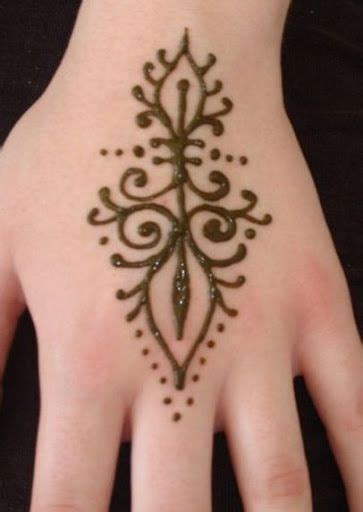 very simple henna tattoo best 25 beginner henna designs ideas on henna