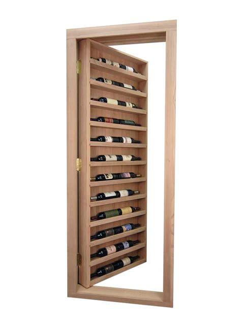 wine cabinet with doors wine cabinet best bottle wine racks u cabinets youull