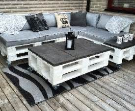 table basse jardin table top design ideas popular house plans and design ideas