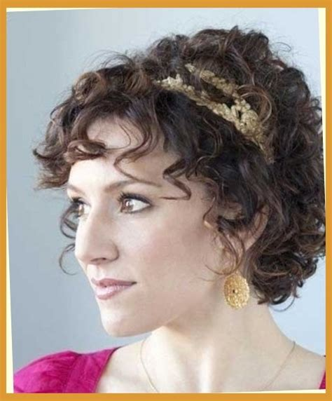 recommmeded relaxers for short hair best perm for short hair bing images