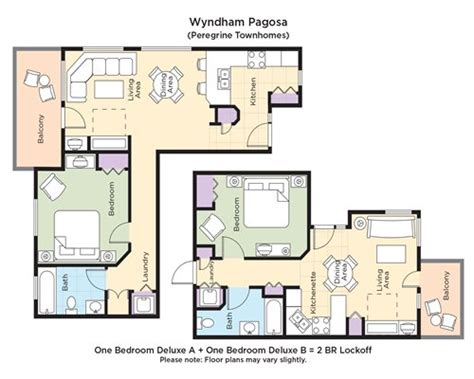 wyndham pagosa floor plans wyndham pagosa floor plans gurus floor
