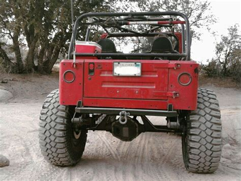 jeep wrangler circle lights 1000 images about jeeps on cool jeeps 4x4