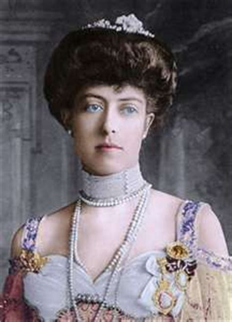 elegant victorian hairstyles 1000 images about hairstyles on pinterest victorian
