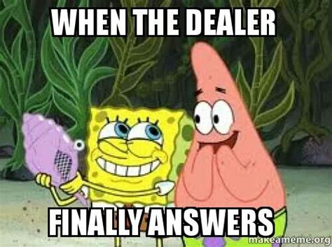 Spongebob Weed Memes - weed jokes lol back in the day it s a high life