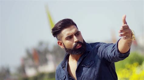 parmish verma hairstyle pics parmish verma punjabi song director hairstyle wallpaper