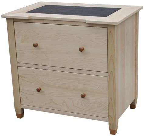 Writing Desk With File Drawer by Traditional Writing Desk Lateral File Cabinet Ohio