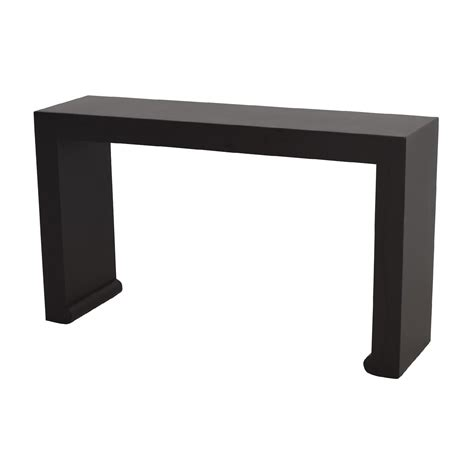 Room And Board Console Table with 52 Room And Board Room Board Steel Console Table Tables
