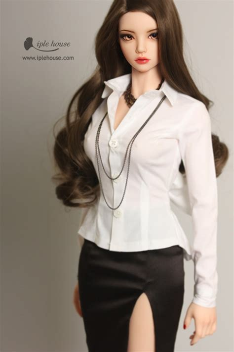 jointed doll iplehouse 12 best asian jointed dolls images on