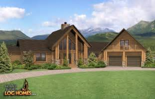 mountain view home plans house design