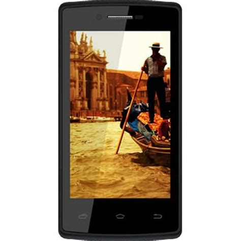 Lcd Touchscreen K Touch S100 1 lcd screen for k touch a17 replacement display by maxbhi