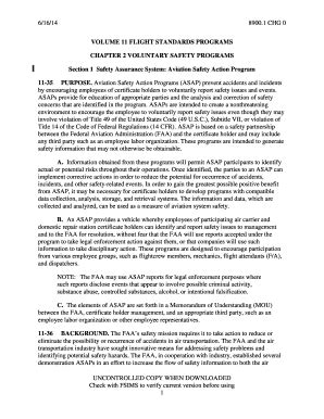 Employee Key Holder Key Agreement Template