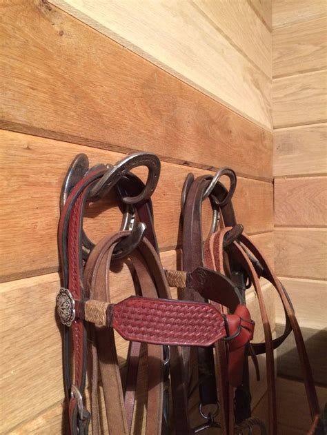 tack room shoes 233 best tack room images on tack rooms horses and saddle rack