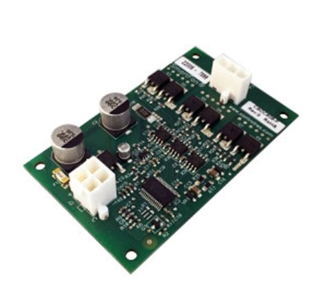 custom dc motors custom brushless motor drive controller bldc