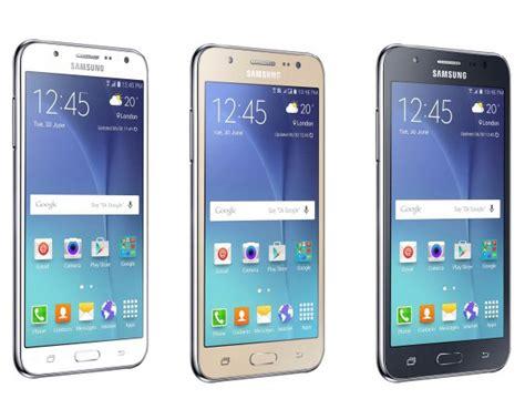 Harga Samsung J5 Yang Terbaru harga samsung galaxy j5 terbaru 2015