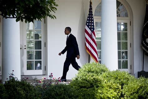 obama leaving white house barack obama photos photos president obama makes