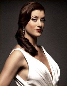 grey s anatomy addison actor 1000 images about addison montgomery like wardrobe on