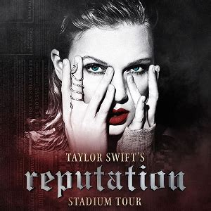 taylor swift tour 2018 dates asia taylor swift s reputation stadium tour wikipedia