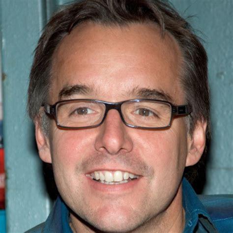 christopher columbus director biography chris columbus director screenwriter producer biography