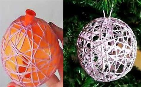 manualidades para decorar mi casa de navidad de decoracion para hacer en casa cojn de tringulos visto
