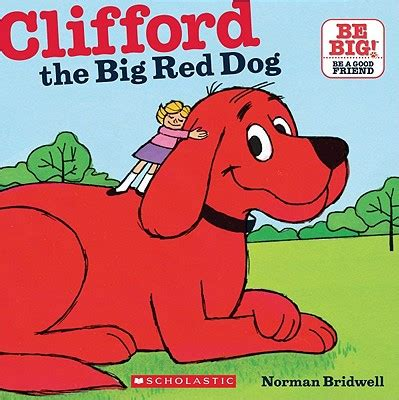 clifford dog house clifford the big red dog clifford s big ideas paperback sparta books