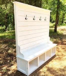 Front Entryway Bench 25 Best Ideas About Entry Bench On Pinterest Hallway