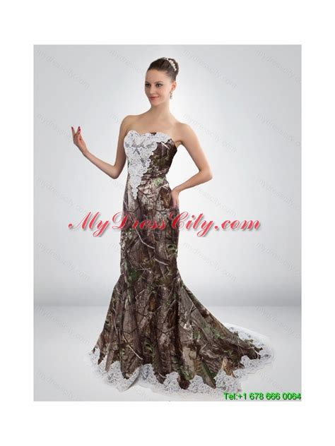Most Popular Color For Prom 2015 | most popular prom colors for 2015 most popular prom