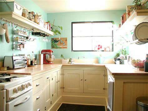 ideas for a small kitchen small kitchen update ideas to transform it hotter
