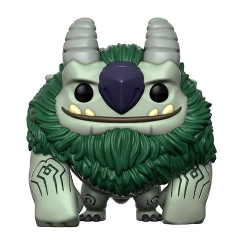 Funko Pop Jim Lake Jr With Gnome Dreamworks Trollhunters funko has been named master partner for trollhunters