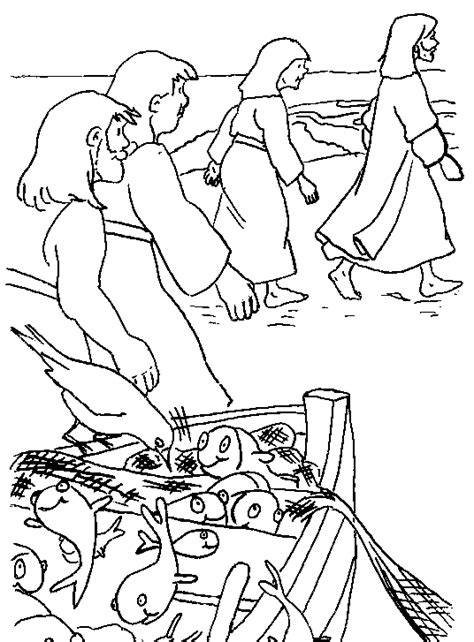 coloring pages jesus follow me uusi testamentti on bible coloring pages