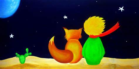 imagenes originales para pintar al oleo cuadros infantiles para pintar al 211 leo en tela dibujos