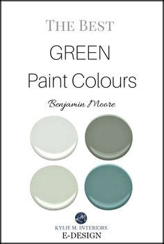 benjamin moore paint (one shade lighter than quiet moments