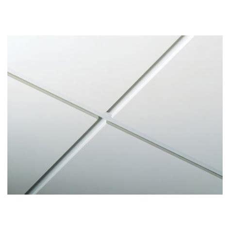 armstrong ceiling tile 100 ceiling tiles antique salva